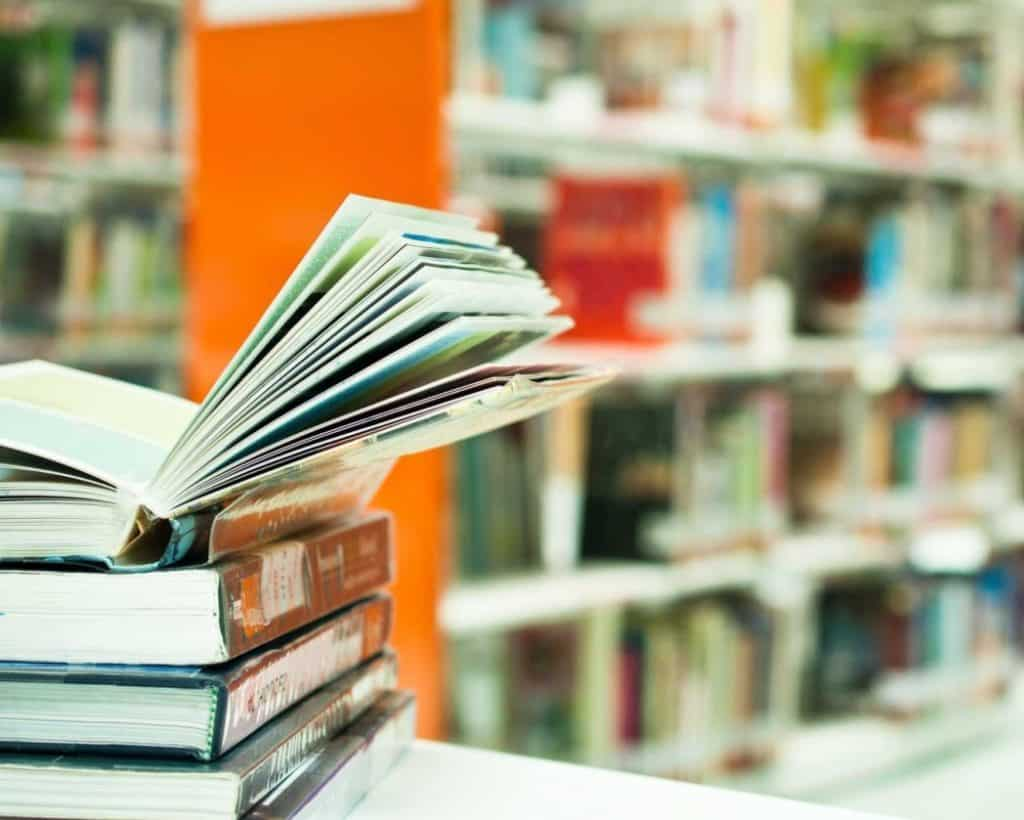 Чтение художественной литературы на английском