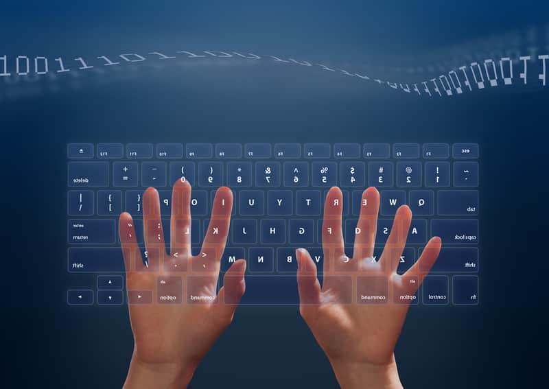 Онлайн курсы программирования для детей