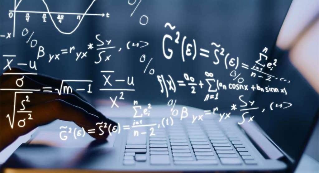 Кружок олимпиадной математики