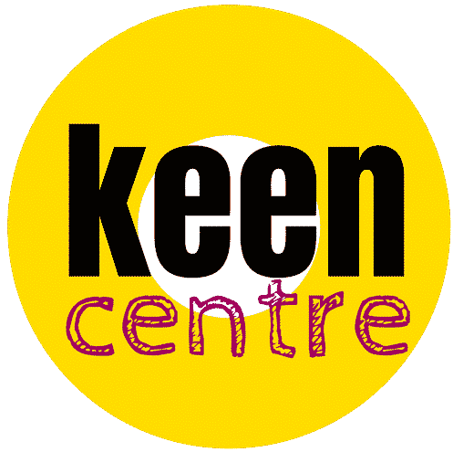 keencentre
