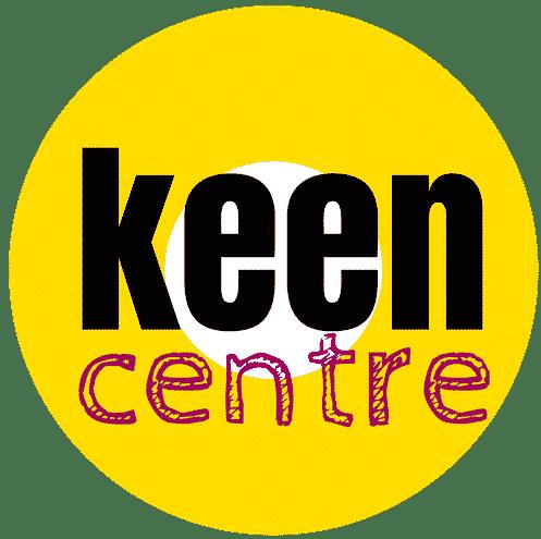 keencentre