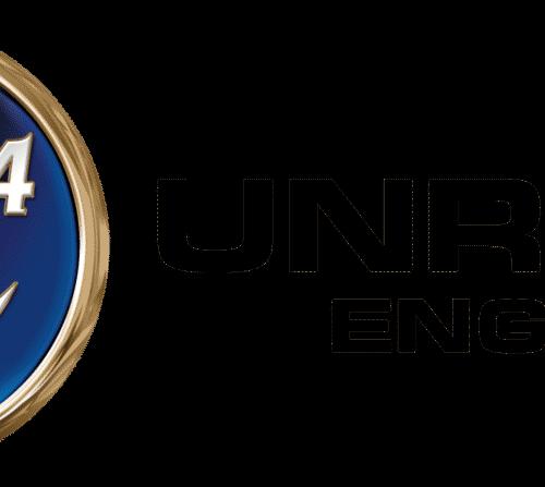 Онлайн курс Unreal Engine для детей